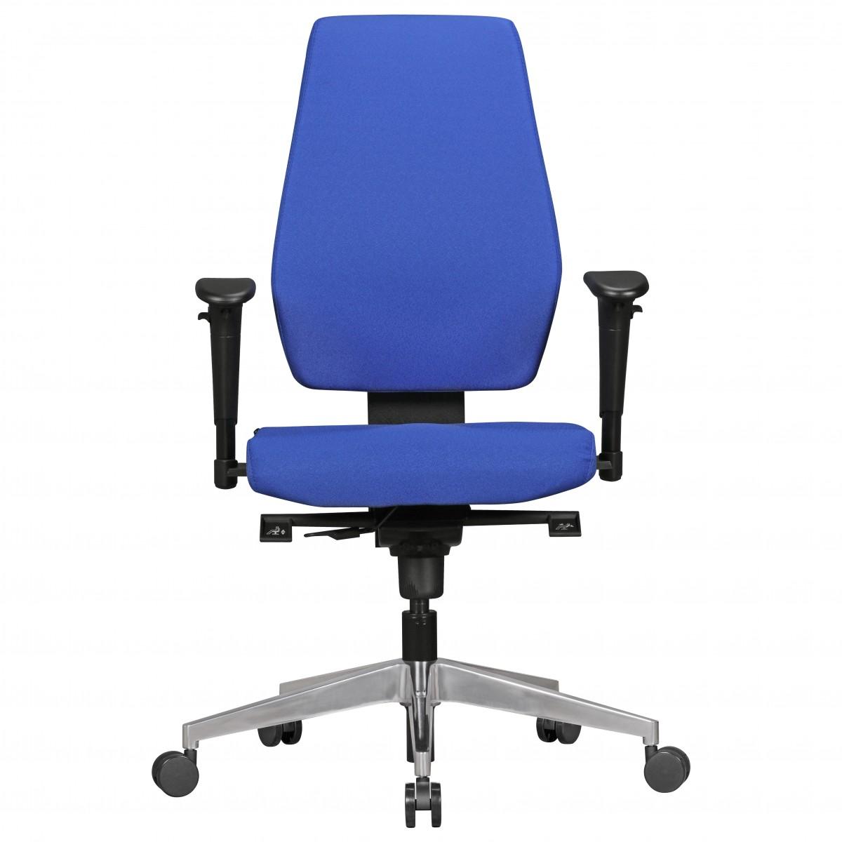 Opdateret Hvor finder man det bedste udsalg på kontorstole? MZ02